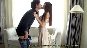 girls rape japanese Nylon sole slave