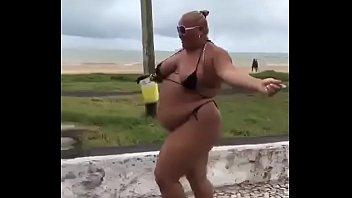 gostosa super de do rio morena Download bath sex
