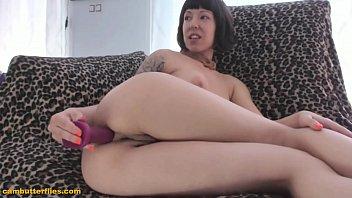 webcamxxx by webcam sex 7 Girls bite back