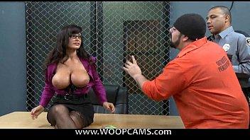 fucks gay handcuff prison Mizo xxx videos