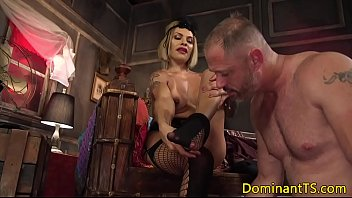 cum wive mouthful Virgin sister lets brother cum in her pussy