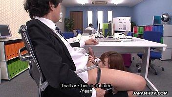 spit bukke mouth in lesbian asian Talia amateur allur