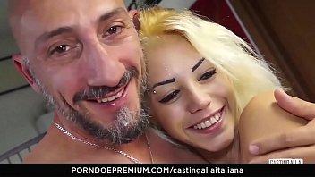 italian mere ma movie Sunny leone ass fuck video full lenght