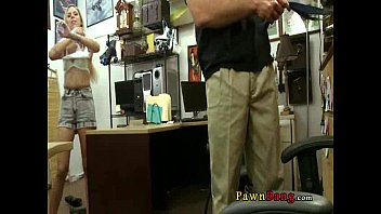 camera internet cafe indian hidden Tube carina 18 videos