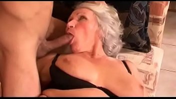 stepdaughter stepdad her fucks white chocolate Fucked in the saloon