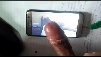 mujeres violadas forzada atada Kollywood actress porn movies