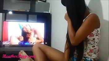 seragam ngintip video3 indonesia sex Hot bhabhi dever sex in movie clips