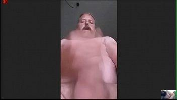 on movie old cum till bed bunk Gay car amateur