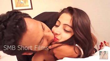 audio sexy rape hindi xvideo xxx British blonde anal5