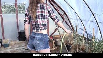 skirt jean boots Gangbanged native american girl