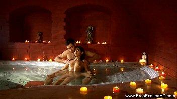 couples bedroom hot indian scene Cheated wife yuka honjo fucks the