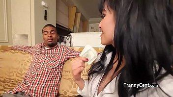 sexy 27 a her love video cock milf big inside black Big tits schoolgirl fucks the substitute teacher