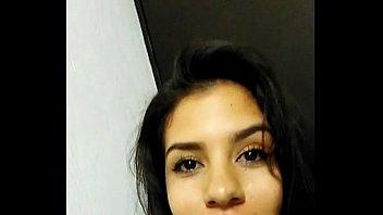 xxx jovencitas maxicanas videos en Mariz elgana six scandal