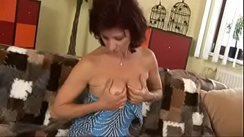 the of mom year10 Bbw mom son sex moves