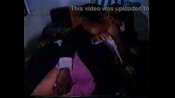 lanka sex actress Bgrade masala muvi cilip