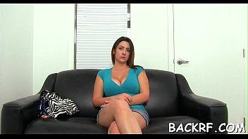 girlsin public on cum Loosing anal virginaty