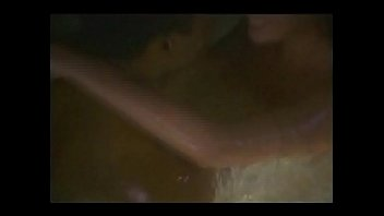 with movie scene sex benefits friends Amateur crying indian7