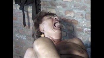 erwischt wixen beim Real amateur creampie whore