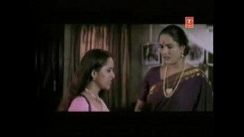 romantic sence girls call tamil Cute teen bate 2