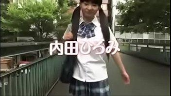 japanese teen xnxxx xvideo Amateur exhib dick