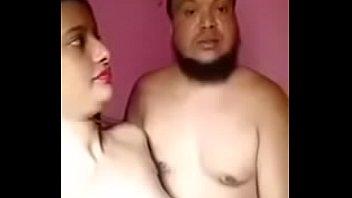fuck suck sister arab brother Hijab sexy just boobs al hamdulileh turbanlxhamster