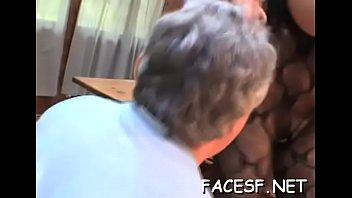 video female injection butt Lesbian undresses pastout