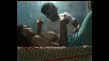 chudai fasat bhai bahan indian xvideo Mankitsu happening 02