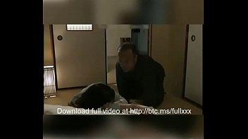 eve evans abuse Ava lauren anal horny