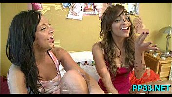 show french tv sexy Gorgeous fit latinas with a perfect curvy body hd5