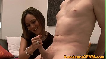 in by public amateurs tied up cfnm guys fucked two Asian transsexual lesbians haylazadam 2