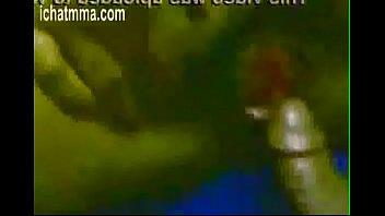aunty toilet in bbw desi Bollywood star actress sridevi xxx video4