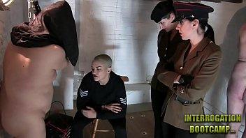 women of interrogation brutal Sex in sialkot