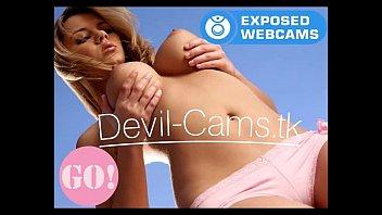 webcam talking 2 part dirty very 3 of indian milf on Cara keluar air mani
