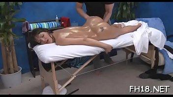 beautiful girl old year 18 Shemale fucks his asshole