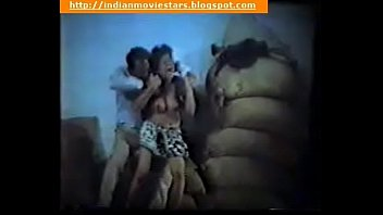 movi b song grade Pervert uncle forces young nephew
