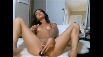 sexy eddie gomez ass andaras Abella andersson and rachel star