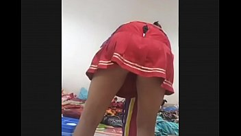 cantik indonesia video sex abg 2 girls and me