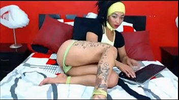 armpit tickling feet and Threesome with john leslie marilyn jess