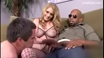 brother chase brooklyn shane sensations new fucks diesel Xvideos tup sunny leone 2016
