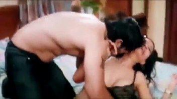 serial tara actress sex khan indian Deep face fuck