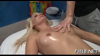 father american old by dick 20 year 18 inch d Big cock hurts small pussy