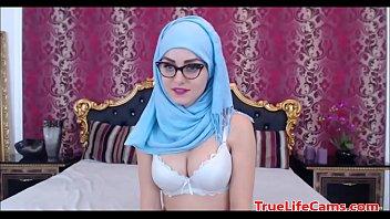 emty downblouse hanging tits Masturbation female indian