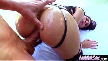 sex having tape anal in on lingerie butt big girlfriend Brasileira safada traindo o marido wwwwbrasileirinhas