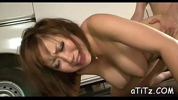 japanese gloves handjob St blish school girl sex xxx 12 brther and sesteryers boys 11 yers porn movies