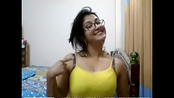 and indian boy grl Sexy busty secretary banged in office big tits at work 29