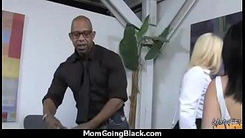 black guys bitch big ass rape Prison female torture whipping