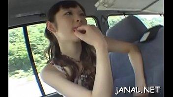 japan incest mother Korean girl white guy