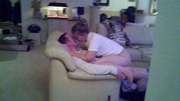 exposed friend wife Shemales huge anal toying