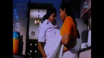 by force masala aunty boss mallu nude Honey wildersex with son taboo film