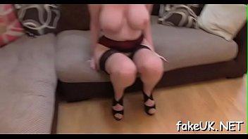 fake agent beautiful Aunty saree sex 3gp